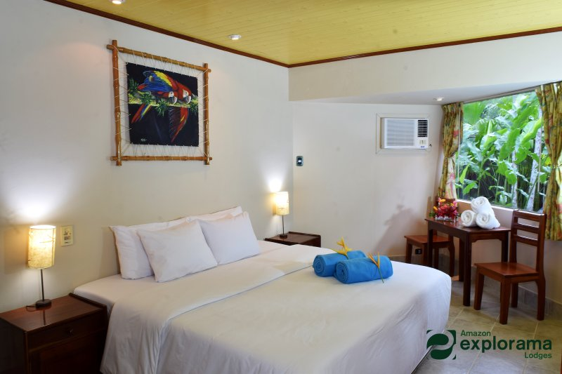 ceiba-rooms1
