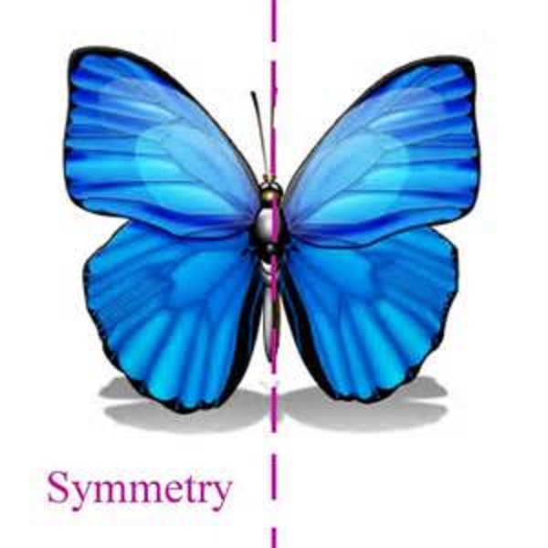 Try the Bible and doctrine symmetry of Ephesians 3:1-7