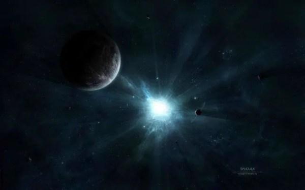 Космос картинки про космос - Фото Дом Солнца
