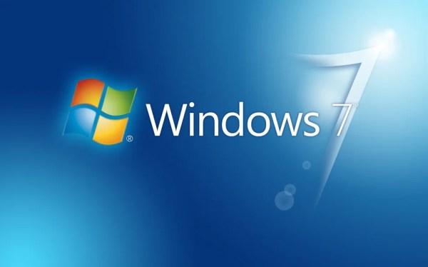 Для рабочего стола обои windows 7 картинки скачать