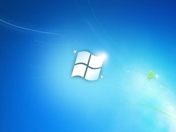 Бесплатно windows 7 обои и картинки на рабочий стол скачать