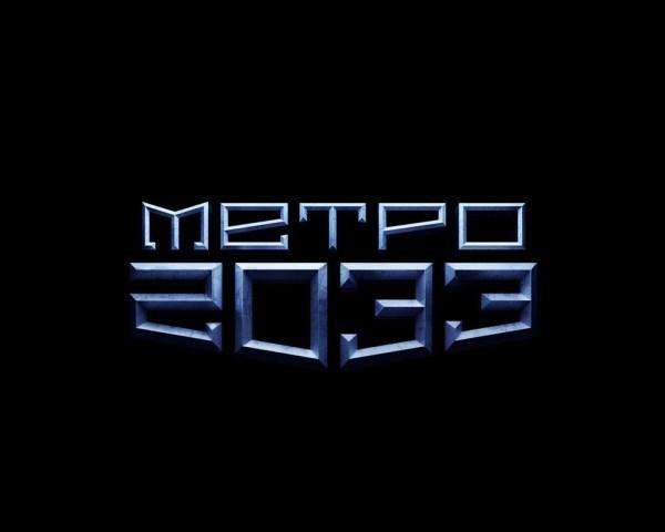 Игра метро 2033 обои на рабочий стол. Картинки игра метро 2033