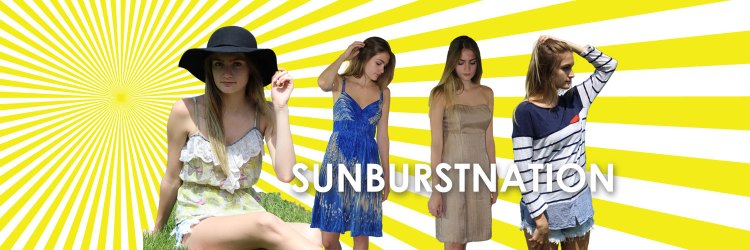 SunburstNation Tw Cover