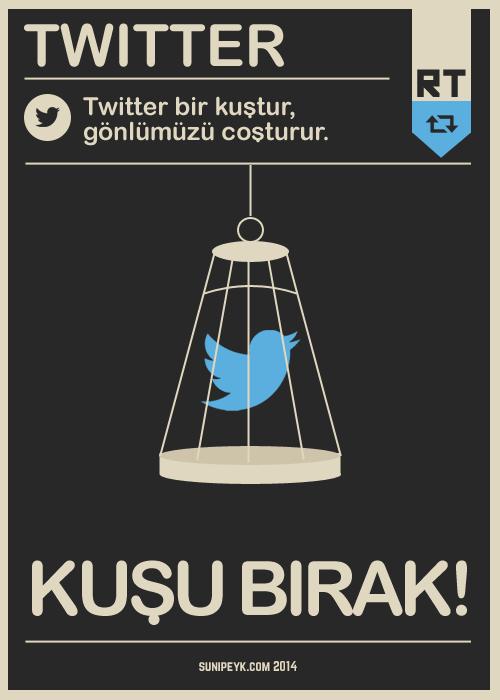 twitter_ban14