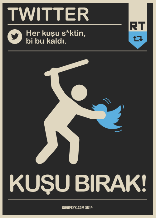 twitter_ban143