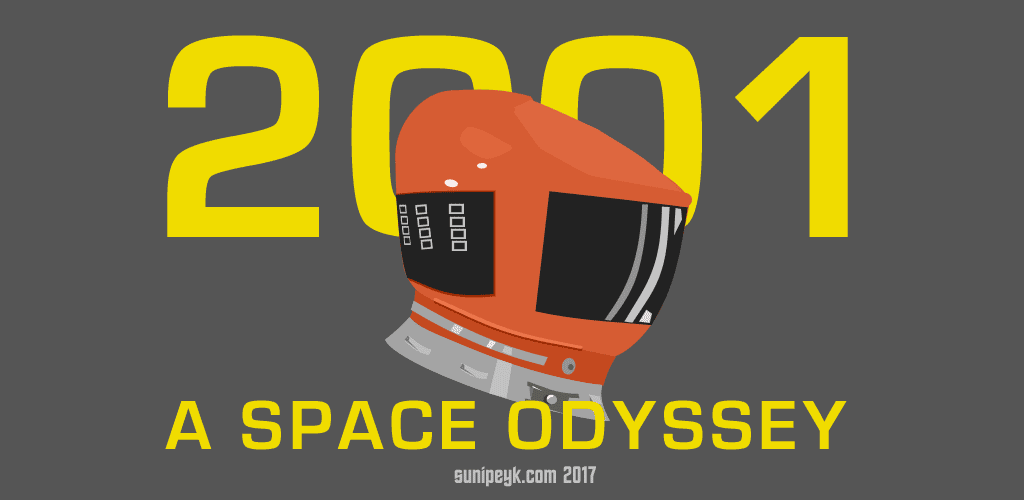 2001 space helmet