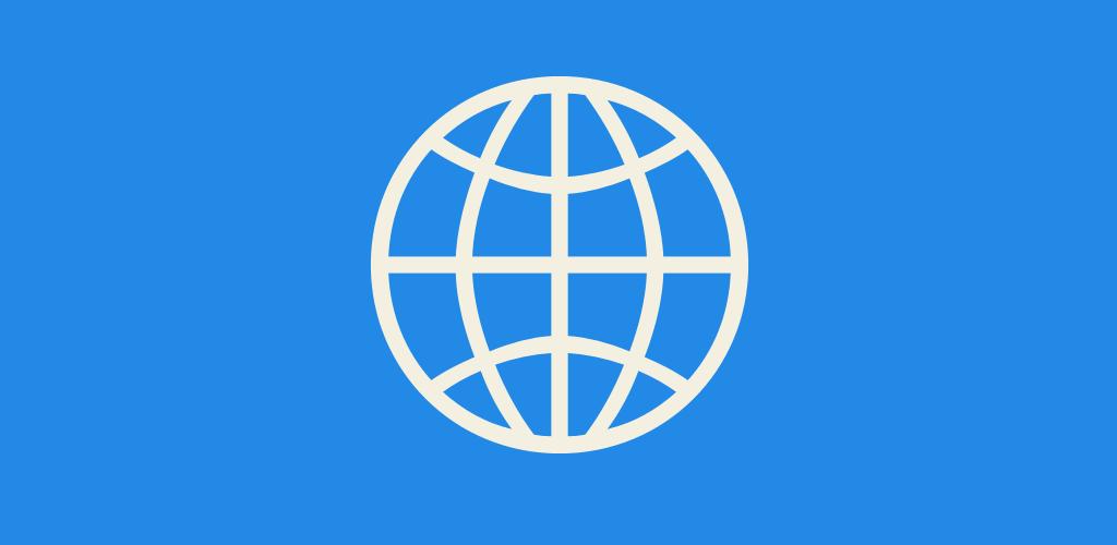 dünya ikonu