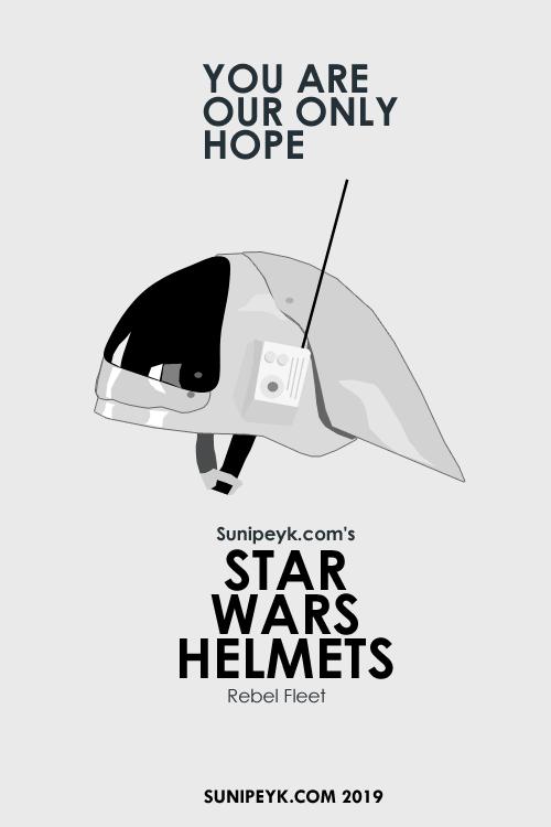 isyancı filo askeri kaskı posteri