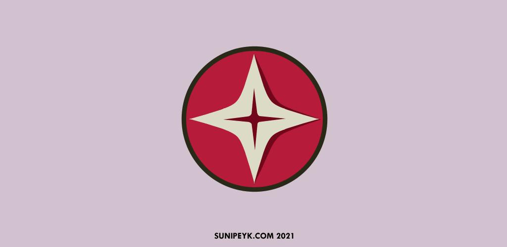 Vakıf ikonu/ Foundation icon