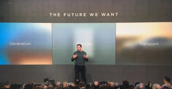 Elon's Mission in Accelerating World's Transition to Sustainable Energy Via 3 Most Important Paths