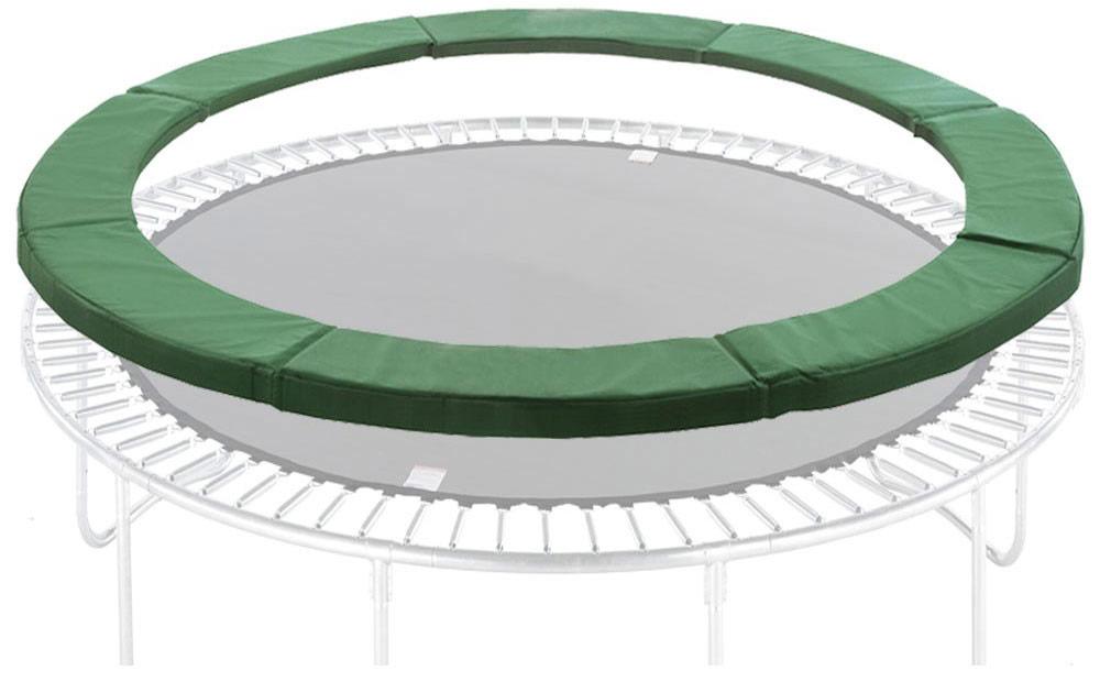 trampoline pad