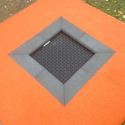 wehrfritz-fun-playground-trampoline2