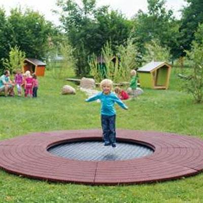 wehrfritz-fun-playground-trampoline3