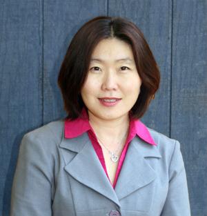 토론토 부동산 김선