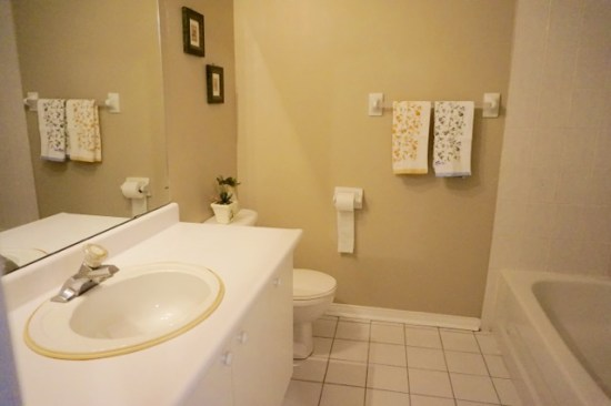 18washroom1