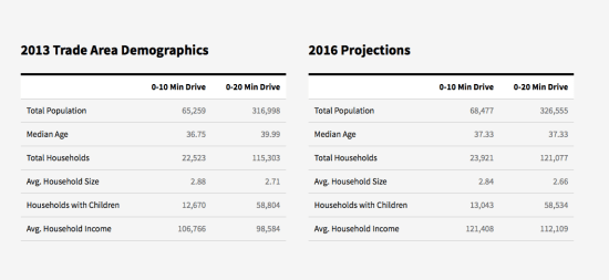 %ec%98%a4%ec%83%a4%ec%99%80%eb%b6%80%eb%8f%99%ec%82%b03