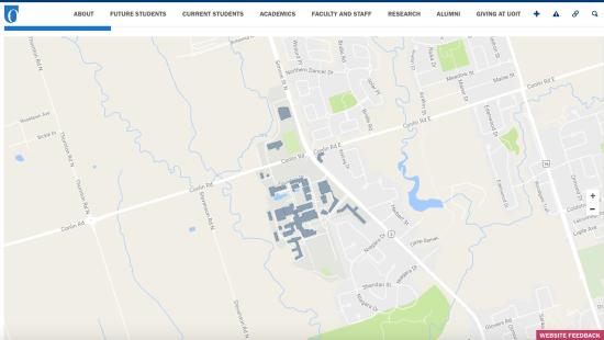 토론토부동산 투자정보