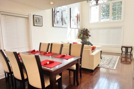 diningroom1_1