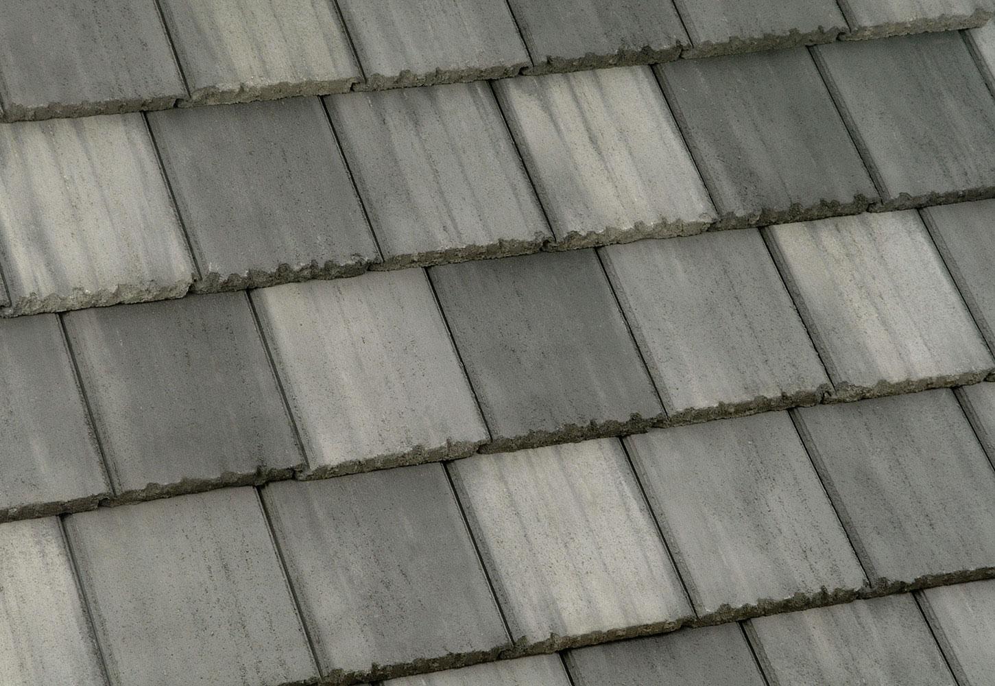 concrete tile roof replacement phoenix