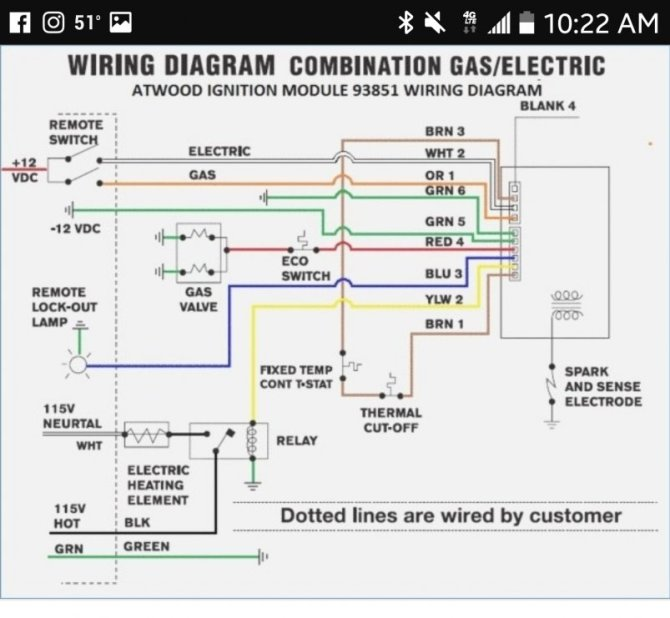 atwood wiring diagram  2008 ford e250 fuse diagram