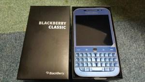 blackberry_classic_01