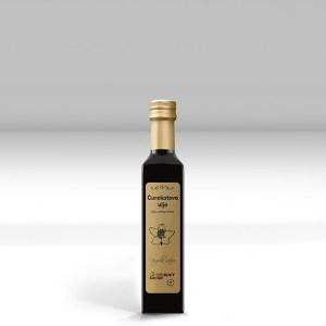 Čurekotovo ulje Čurekotovo ulje 500 ml curekot250