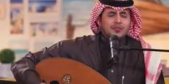 كلمات أغنية ماهي صدفة للفنان رامي عبدالله مكتوبة وكاملة