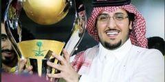 عبد العزيز الجليل رئيس النصر.. من هو عبد العزيز الجليل؟