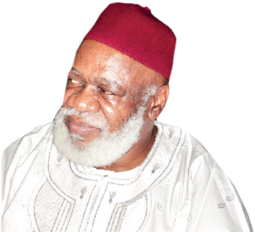 Image result for OJUKWU'S FIRST SON DEBE DIES AT 60