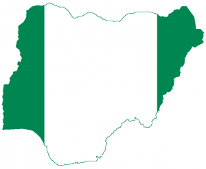 Image result for nigeria restructuring