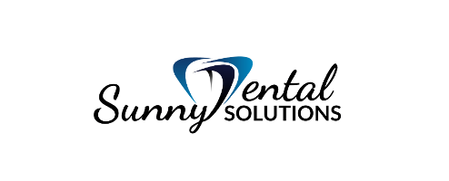 Sunny dental solutions | Dental Store