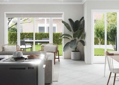 Interior-home-one-artistic-impression