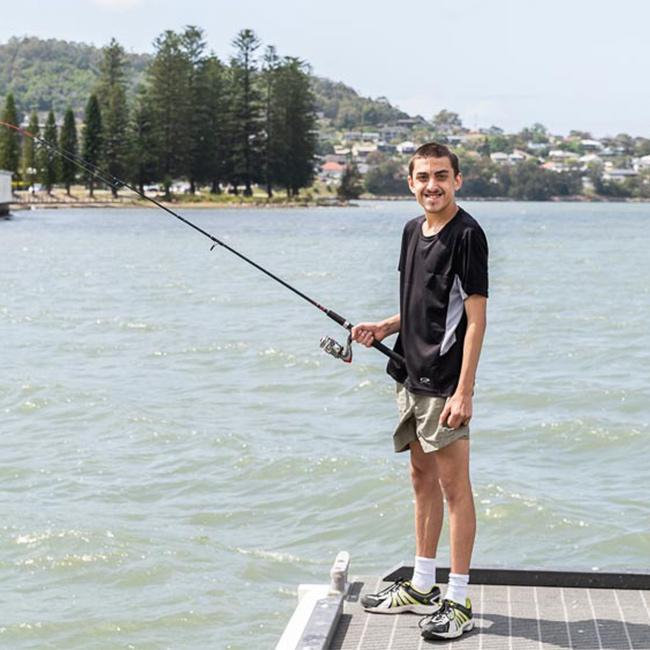 Lake-Macquarie-Hub-Weekly-Program