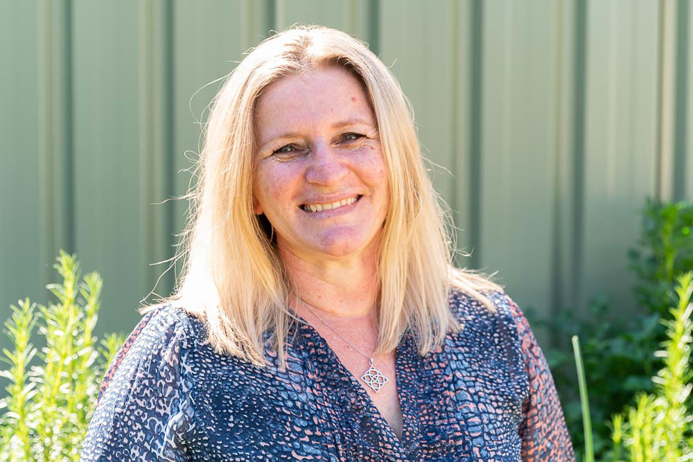 Maitland-Hub-Service-Manager-Michelle-Hammond