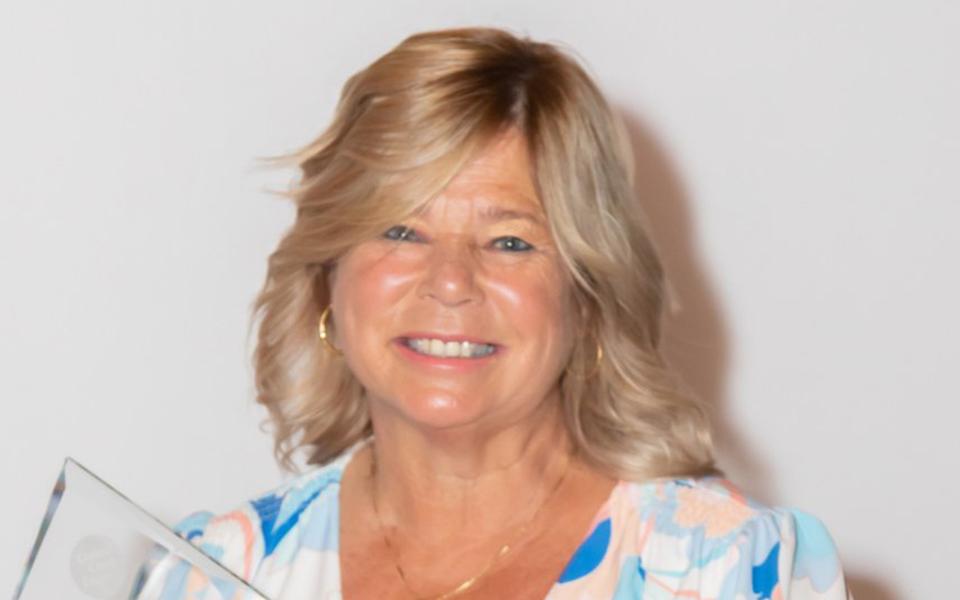 Paula-Hardwick-Citizen-of-the-Year-Central-Coast