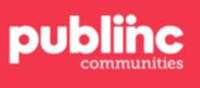 Publinc-communities logo