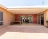 Wadalba, NSW 2259, 4 Bedrooms Bedrooms, ,2 BathroomsBathrooms,House,For Rent,Gumtree House,1015