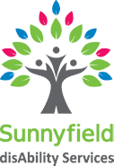 Sunnyfield Disability Services