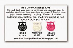 HSS Challenge Logos-005