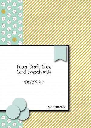 PCCCCS104-158-011