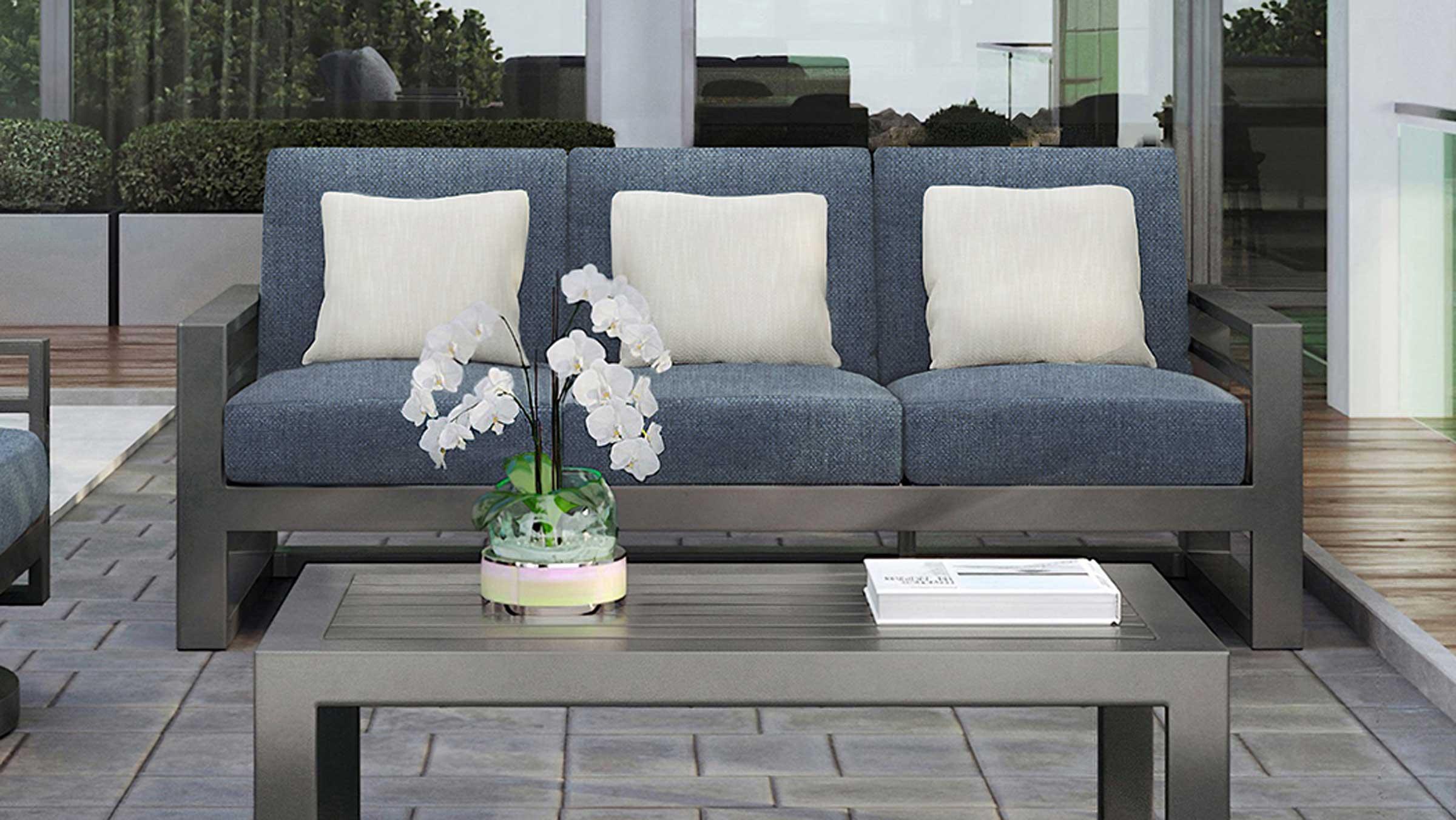 ebel outdoor furniture outdoor blog