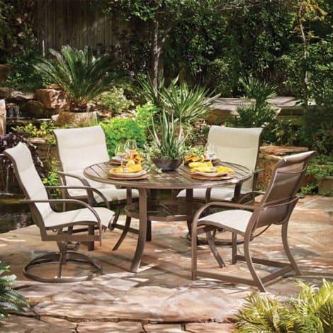 winston sunnyland outdoor patio