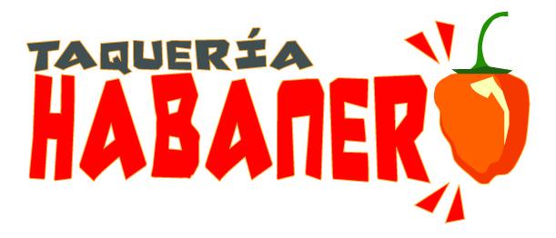 logo_habanero_final