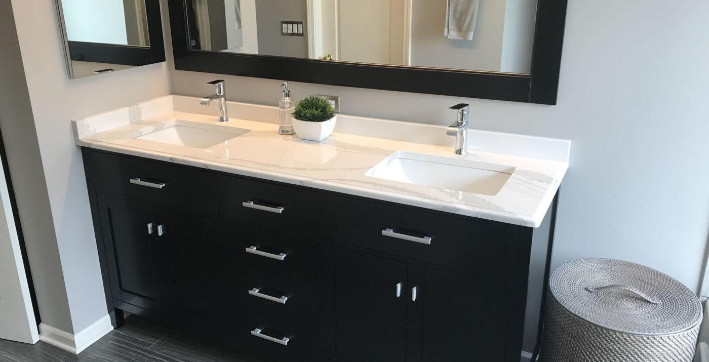 chicago bathroom remodeling contractors