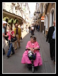 Salzburg shops 1