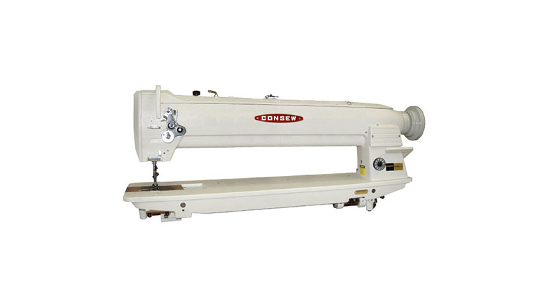 Duty Consew Sewing Machines Heavy