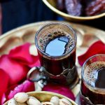 Aromatic Turkish Coffee Recipe