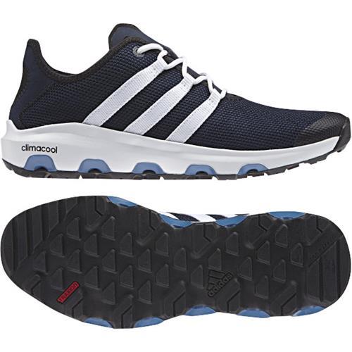 Climacool Adidas 7