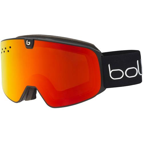 Bolle Nevada Neo Phantom+ Goggles - Category 1-3 Optical Greatness 6
