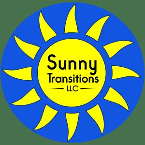 Sunny Transitions LLC
